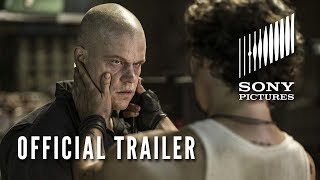 Download ELYSIUM - Official Full Trailer - In Theaters 8/9 Video