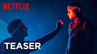 Download Friends From College | Teaser: Scientology [HD] | Netflix Video