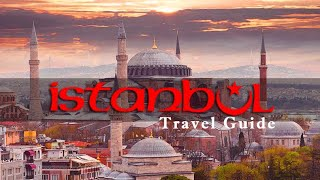 Download Istanbul Tour Guide: All you need to know about Istanbul (2017) Video