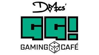 Download I opened a board game cafe! Video