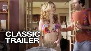 Download A Guy Thing Official Trailer #1 - Julia Stiles, Jason Lee Comedy (2003) HD Video