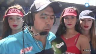 Download Automovilismo - 1ra Serie - Clase 3 - Turismo Nacional Video