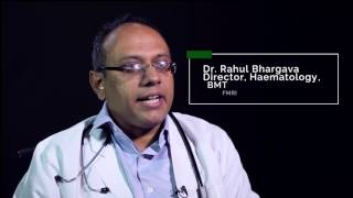 Download Low Platelets: Causes, conditions and treatment Video