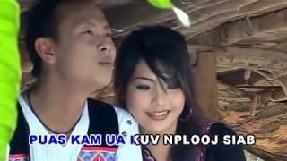 Download ME LEEJ MUAM HMOOB TOJ SIAB Video
