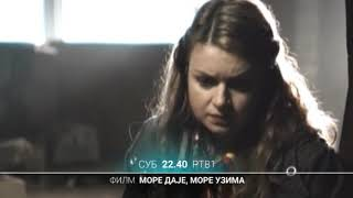 Download FILM: Ubistva u Fjelbaki - More daje, more uzima | 15.09.2018. Video