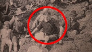 Download 10 Most Compelling Pieces Of Evidence That May Prove Time Travel Exists Video