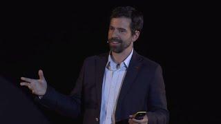 Download Managing Cross Cultural Remote Teams | Ricardo Fernandez | TEDxIESEBarcelona Video