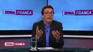 Download Zona Franca I ¿Por qué a la izquierda le cuesta tanto hacer alianzas? Video