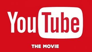 Download YouTube: The Movie Video