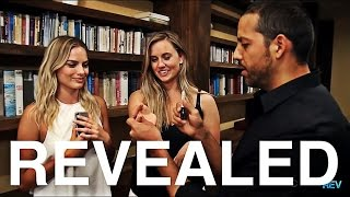 Download David Blaine Beyond Magic: GREATEST TRICKS EXPOSED Video