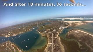 Download CRAZY DRONE CRASH!!! Video