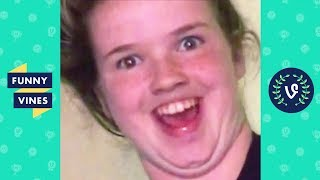 Download TRY NOT TO LAUGH - The Best Funny Vines Videos of All Time Compilation #13   RIP VINE July 2018 Video