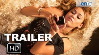 Download LOL Official Trailer: Miley Cyrus, Ashley Greene and Demi Moore Romance In The Youtube Age Video