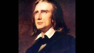 Download Liszt Ferenc- Szerelmi álmok Video