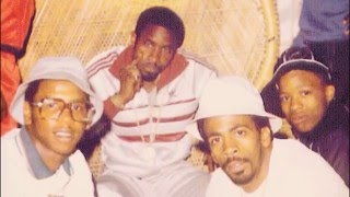 Download Supreme Team | American Gangster from Queens Video