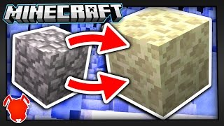 Download HOW MUCH DID MOJANG RE-USE TEXTURES in MINECRAFT? Video