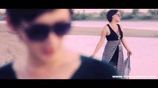 Download DaNik Jarali jurek Video