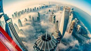 Download CURIOSIDADES DE DUBAI Video