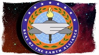 Download Babylon 5 Lore : Earth Alliance - The Chaotic Neutral Government Video