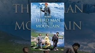 Download Third Man On The Mountain Video