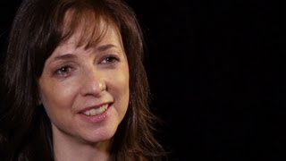 Download Faking it: How introverts succeed Video