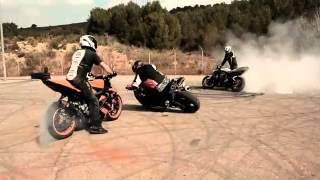 Download moto drift Video