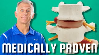 Download Top 3 Medically Proven Exercises for Herniated Disc or Pinched Nerve Video