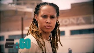 Download WNBA Star Brittany Griner's Story | E:60 | ESPN Video