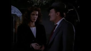 Download Mike Hammer: Murder Takes All (1989) Video
