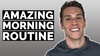 Download 5 Morning Routine Habits of Successful People Video
