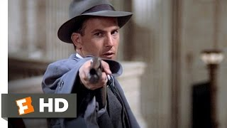 Download The Stairway Shootout - The Untouchables (8/10) Movie CLIP (1987) HD Video