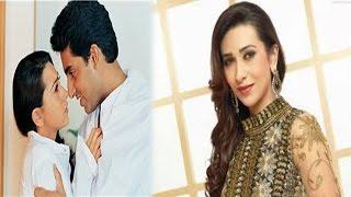 Download क्यों टूटी करिश्मा और अभिषेक की सगाई…!! | Karishma Kapoor-Abhishek Bachchan Failed Marriage Video