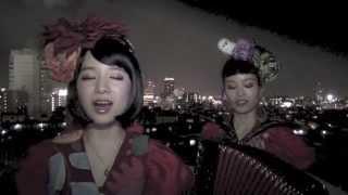 Download 東京五輪音頭 / 三波春夫(三橋美智也) チャランポが日本の名曲を歌ってみた。 Video