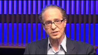 Download Ray Kurzweil TED Talk - Singularity University Video