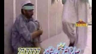 M Hussain swatay pashto sexy dance Free Download Video MP4