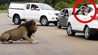 Download World most Shocking Video that made the whole world cry Video