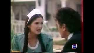 Download Guadalupe telenovela capítulo 1 Video