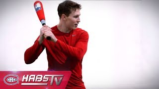 Download The Duel: Home Run Derby Video
