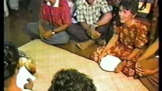 Download DANON - ILOCANO TRADITION Video