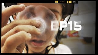 Download Rain or Shine - EP15 - Camp Woodward Season 9 Video