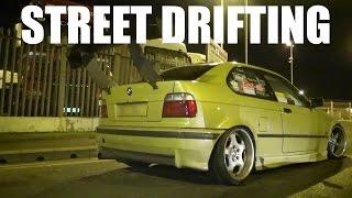 Download 🐒 STREET DRIFTING UK TEAM S1 Video