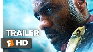Download The Dark Tower Trailer #1 (2017) | Movieclips Trailers Video