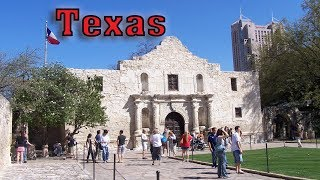Download Top 10 reasons NOT to move to Texas. Texas is a great state, but not for everyone. Video
