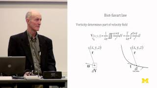 Download Doug McLean | Common Misconceptions in Aerodynamics Video