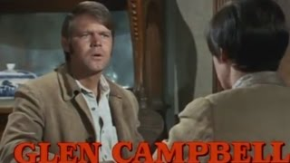 Download True Grit (1969) - John Wayne, Kim Darby, and Glen Campbell - Theatrical Trailer Video