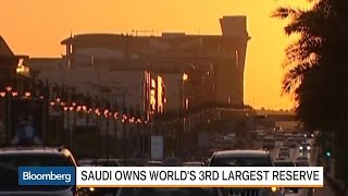 Download Just How Much U.S. Debt Does Saudi Arabia Own? Video