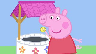 Download Peppa Pig Official Channel | Peppa Pig's on Vacation Video