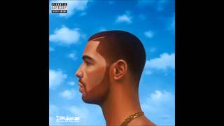 Download Drake - Hold On, We're Going Home Video