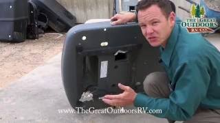 Download RV Air Conditioning & Cooling: Tips & Tricks Video