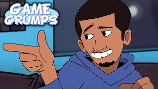 Download Game Grumps Animated - Phoners - by Christian Dobbins Video